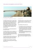 The_Danish_Military_Justice_System - Page 6