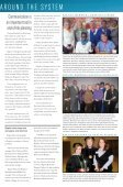 April 9, 2010 - Baptist Memorial Online - Page 3