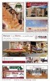 104, rue de la Gare, St-Sauveur Qc 450.227.8349 ... - Flèche Mag - Page 4
