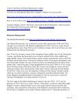Howard County Lesson Plan Format - Maryland State Department of ... - Page 3