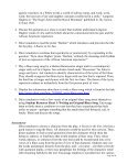 Howard County Lesson Plan Format - Maryland State Department of ... - Page 6