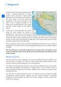 Croatian Cultural Profile - Diversicare - Page 5