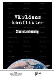 Studiehandledning - SLI.se