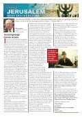 2009 Juni CFRI beim 32. Evangelischen Kirchentag - Christliche ... - Page 2