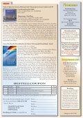 2009 Juni CFRI beim 32. Evangelischen Kirchentag - Christliche ... - Page 6