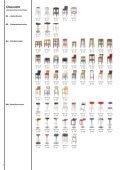 Katalog - Mdsign.info - Page 5