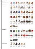 Katalog - Mdsign.info - Page 7