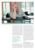 Jean Monney, télématicien de piquet - Halbschlaf & Vollgas - Page 2