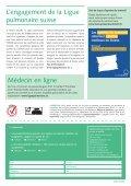 Jean Monney, télématicien de piquet - Halbschlaf & Vollgas - Page 4