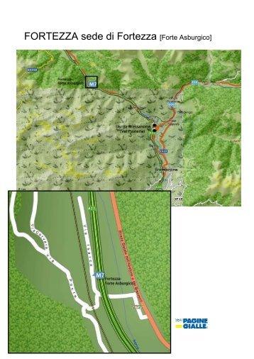 mappa - Manifesta 7