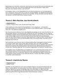 UNTER KONTROLLE - Austrianfilm - Seite 7