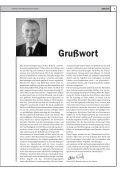 vorsprung mit eGovern - eGovernment Computing - Page 3