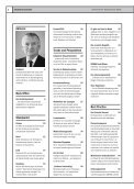 vorsprung mit eGovern - eGovernment Computing - Page 4