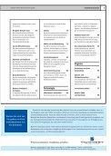 vorsprung mit eGovern - eGovernment Computing - Page 5