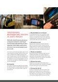 Folder Gateway Software - Evo - Page 3