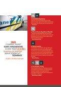Folder Gateway Software - Evo - Page 4