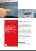 Folder Gateway Software - Evo - Page 5