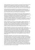 Discours de François Hollande au meeting du Bourget le 22 janvier ... - Page 2