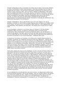 Discours de François Hollande au meeting du Bourget le 22 janvier ... - Page 3