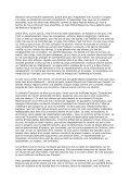 Discours de François Hollande au meeting du Bourget le 22 janvier ... - Page 4