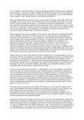 Discours de François Hollande au meeting du Bourget le 22 janvier ... - Page 6