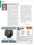 M&S Retailer M&S Retailer 15, 2008 - Vol.25 No.11 - Music & Sound ... - Page 6
