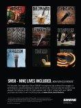 M&S Retailer M&S Retailer 15, 2008 - Vol.25 No.11 - Music & Sound ... - Page 7