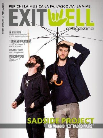 EW-Magazine-1-2015