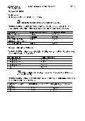 5 Kivirakentaminen RTS 10:48 - Page 3
