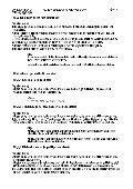 5 Kivirakentaminen RTS 10:48 - Page 5