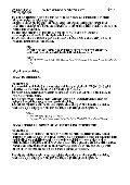 5 Kivirakentaminen RTS 10:48 - Page 6