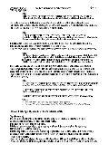 5 Kivirakentaminen RTS 10:48 - Page 7