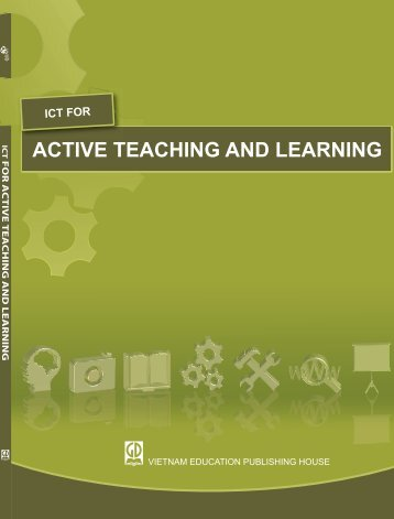 ACTIVE TEACHING AND LEARNING - VVOB
