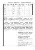 Изменение № 1 к инструкции по применению Урсофалька - Page 3