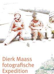 Dierk Maass fotografische Expedition - Kulturmagazin-Bodensee.de