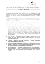 Accueil \ Mon_engagement - Hospice général