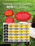 NOW - mtndeals.co.za - Page 2