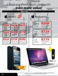 NOW - mtndeals.co.za - Page 4
