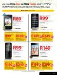 NOW - mtndeals.co.za - Page 7