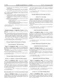 Coordenador TIC - Page 2