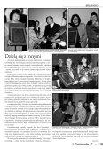 3 / 2007 - Twój Wieczór - Page 5
