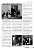 3 / 2007 - Twój Wieczór - Page 7