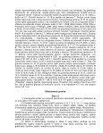 Zakon o nacionalnim parkovima - NVO Green Home - Page 7