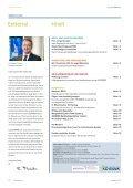 Perspektiven Ausgabe 1/2010.pdf - KD-Bank - Page 2