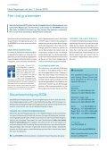 Perspektiven Ausgabe 1/2010.pdf - KD-Bank - Page 3