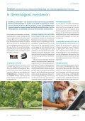 Perspektiven Ausgabe 1/2010.pdf - KD-Bank - Page 4