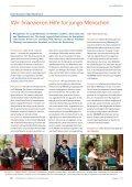 Perspektiven Ausgabe 1/2010.pdf - KD-Bank - Page 6