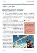 Perspektiven Ausgabe 1/2010.pdf - KD-Bank - Page 7