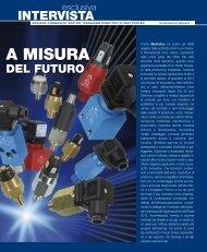 A MISURA - Promedianet.it