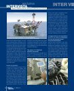A MISURA - Promedianet.it - Page 3
